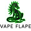 Vape Flape Group